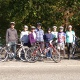 HHT Ride Group