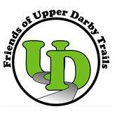 Friends of U.D. Trails Logo